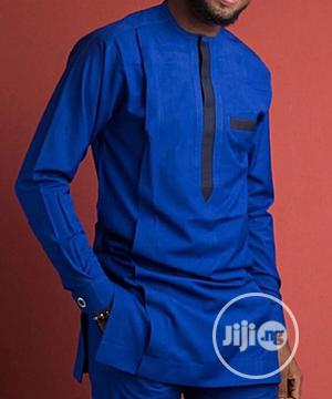 Nice Men's Native Wear | Clothing for sale in Lagos State, Shomolu