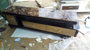 Television Stand. | Furniture for sale in Lagos State