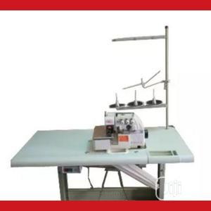 Emel 737 Sewing Machine | Home Appliances for sale in Lagos State, Lagos Island (Eko)