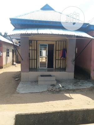 Shop For Sale Off The New Stadium Rd, Uyo   Commercial Property For Sale for sale in Akwa Ibom State, Uyo