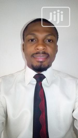 Recruitment | Clerical & Administrative CVs for sale in Enugu State, Enugu