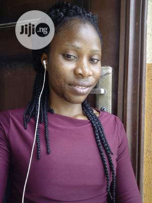 Housekeeping Cleaning CV   Housekeeping & Cleaning CVs for sale in Lagos State, Alimosho