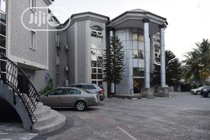 30 Executive Hotel for Sale at Lekki Phase 1   Commercial Property For Sale for sale in Lagos State, Lekki