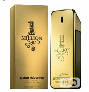Unisex Oil 100 Ml | Fragrance for sale in Lagos State