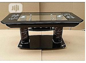 Centre Glass Table | Furniture for sale in Lagos State, Mushin