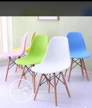 Restaurant/Bar Chairs | Furniture for sale in Lagos State, Ojo