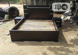 Modern Bedframe | Furniture for sale in Lagos State, Oshodi