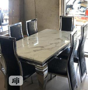 Dining Table (253) | Furniture for sale in Edo State, Benin City