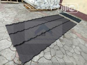 Noisen Gerard New Zealand Stone Coated Roofing Sheets | Building Materials for sale in Lagos State, Ajah