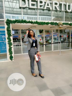 Travel & Tourism CV   Travel & Tourism CVs for sale in Lagos State, Ikeja