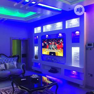 3d Wall Decor And House Painting   Building & Trades Services for sale in Lagos State, Ikorodu