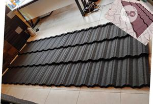 Nosen Durable New Zealand Gerard Stone Coated Roof | Building Materials for sale in Lagos State, Lekki