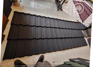 Shingle Durable New Zealand Gerard Stone Coated Roof | Building Materials for sale in Lagos State, Lekki