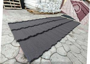 Durable New Zealand Gerard Stone Coated Roof Shingle | Building Materials for sale in Lagos State, Lekki