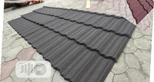 Shingle Stone Coat Roof New Zealand Import | Building Materials for sale in Lagos State, Lekki