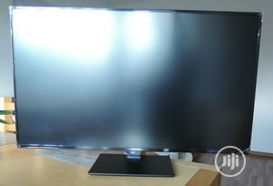 LG 43ud79-b 4K Uhd Ips LED Monitor | Computer Monitors for sale in Lagos State, Ikeja
