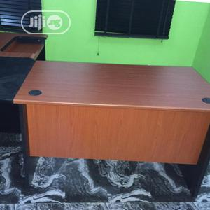New Executive Office Table | Furniture for sale in Lagos State, Yaba
