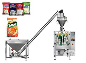 Automatic Powder / Granule Packaging Machine   Manufacturing Equipment for sale in Lagos State, Isolo
