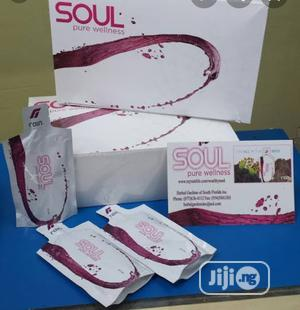 Rain Soul the Black Seed Supplement | Vitamins & Supplements for sale in Anambra State, Orumba