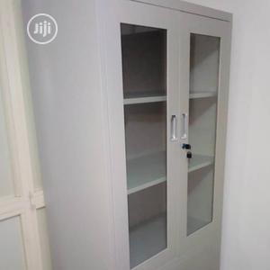 Prime Office Book Shelf | Furniture for sale in Lagos State, Yaba