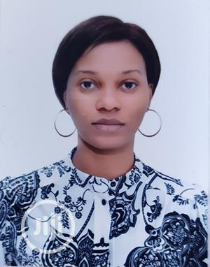 Customer Service CV | Customer Service CVs for sale in Oyo State, Ibadan