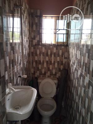 Single Room Self Contain To Let At Bayieku Road Igbogbo Ikorodu How   Houses & Apartments For Rent for sale in Lagos State, Ikorodu