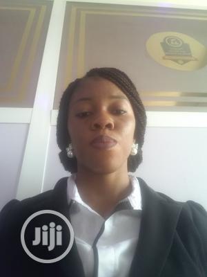 Teaching CV   Teaching CVs for sale in Abuja (FCT) State, Kubwa