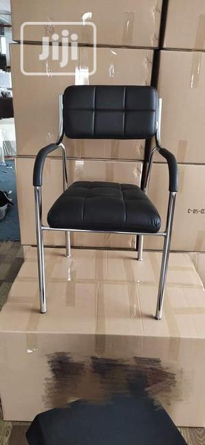 Quality Chair | Furniture for sale in Lagos State, Ikeja