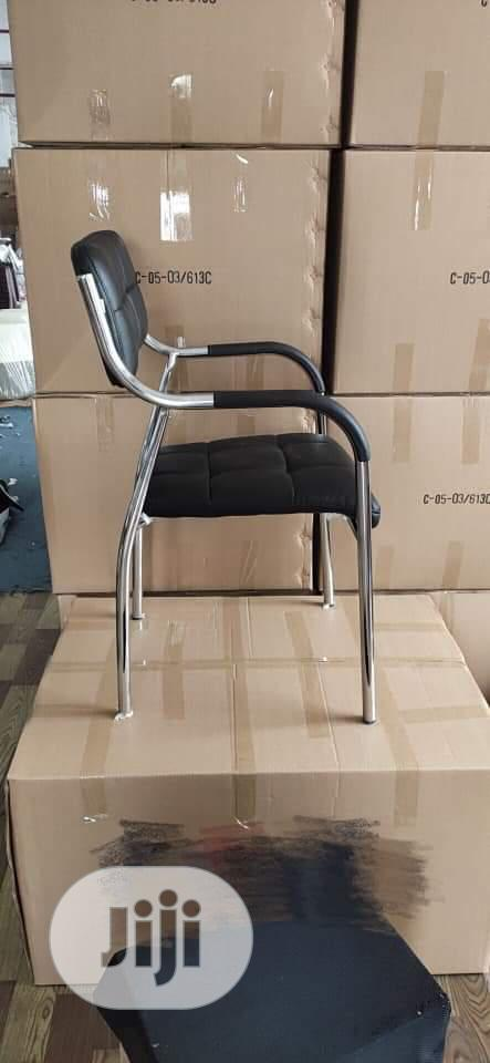Quality Chair   Furniture for sale in Ikeja, Lagos State, Nigeria