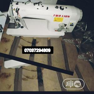 Two Lion Direct Drive Sewing Machine | Home Appliances for sale in Lagos State, Lagos Island (Eko)