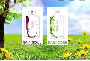 Rain Soul, Rain Core For Arthritis | Vitamins & Supplements for sale in Anambra State, Anaocha