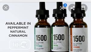 Cbd Oil,Get Your Super Fast Result | Vitamins & Supplements for sale in Rivers State, Oyigbo