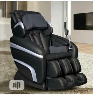 Brand New American Fitness Massage Chair | Massagers for sale in Lagos State, Lekki