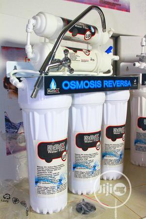 Water Purifier | Plumbing & Water Supply for sale in Lagos State, Ikeja