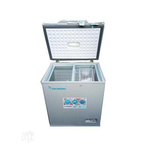 Snowsea Chest Freezer 200 - 150L | Kitchen Appliances for sale in Lagos State, Ojo