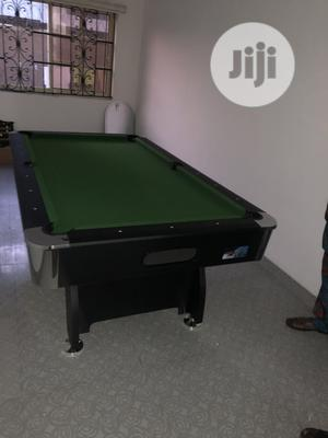 Snooker Table | Sports Equipment for sale in Oyo State, Ibadan