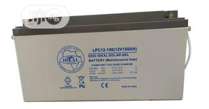 Scrap Inverter Battery In Lagos | Electrical Equipment for sale in Lagos State