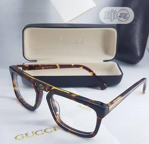Gucci Sunglasses | Clothing Accessories for sale in Lagos State, Lagos Island (Eko)