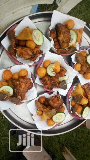 Catering Services | Party, Catering & Event Services for sale in Lagos State, Agege