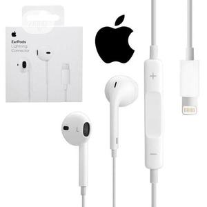 iPhone 7/7 Plus Earpiece   Headphones for sale in Rivers State, Port-Harcourt
