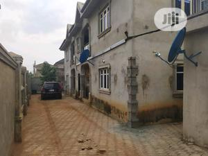 Furnished 3bdrm Apartment in Command, Abule Egba for Rent   Houses & Apartments For Rent for sale in Lagos State, Abule Egba