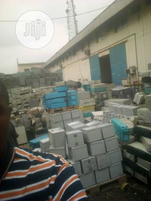 We Need Scrap Inverter Battery Lagos   Electrical Equipment for sale in Lagos State, Kosofe
