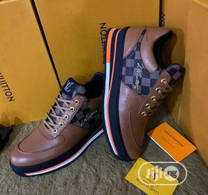 Fendi Shoe   Shoes for sale in Lagos State, Lagos Island (Eko)
