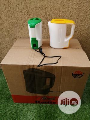 Water Heater In Nigeria | Kitchen Appliances for sale in Lagos State, Ikeja