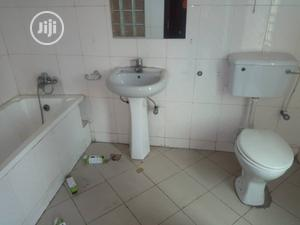 4 Bedroom Terrace Duplex at Ikeja Gra | Houses & Apartments For Rent for sale in Lagos State, Ikeja