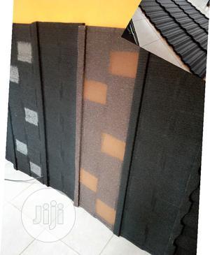 Roman Original Gerard New Zealand Stone Coated Tiles | Building Materials for sale in Lagos State, Apapa