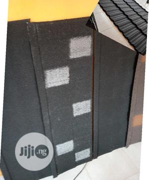 Original Gerard New Zealand Stone Coated Tiles Heritage | Building Materials for sale in Lagos State, Epe