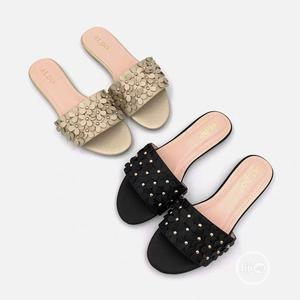 Casual Slippers | Shoes for sale in Lagos State, Lekki