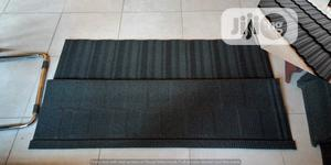 Milano 0.5 Gerard New Zealand Stone Coated Tiles | Building Materials for sale in Lagos State, Ikoyi
