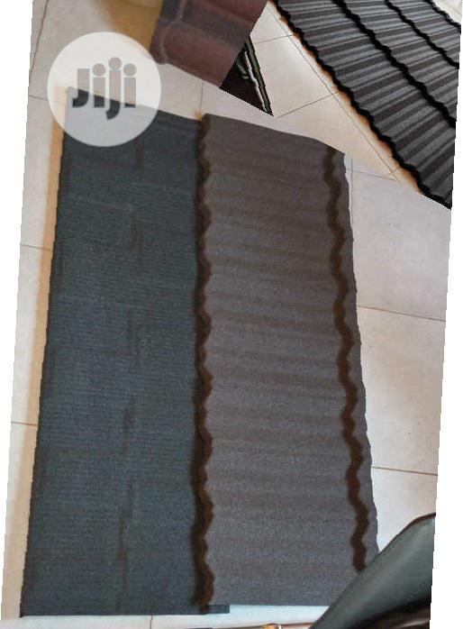 Bond Durable Gerard New Zealand Stone Coated Tiles